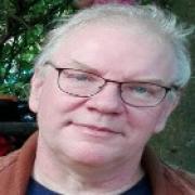 Consultatie met medium Johannes uit Almere