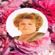 Consultatie met medium Valentine uit Almere